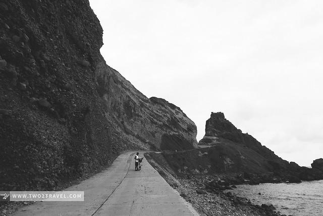 Biking around Batan Island, Batanes, Philippines - Two2Travel.com