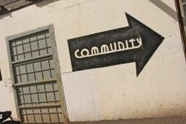 PHS Community