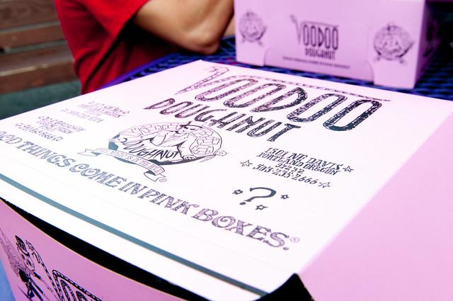 Portland Voodoo Doughnut-10