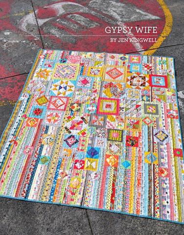 Gypse_Wife_large