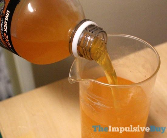 Mtn Dew Mango Heat 2
