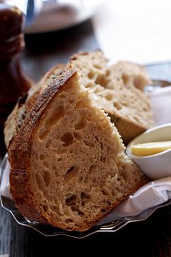 k5 bread