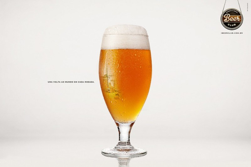 beerclub 2
