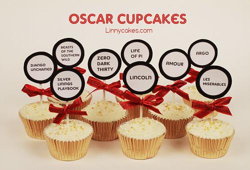 OscarCupcakes