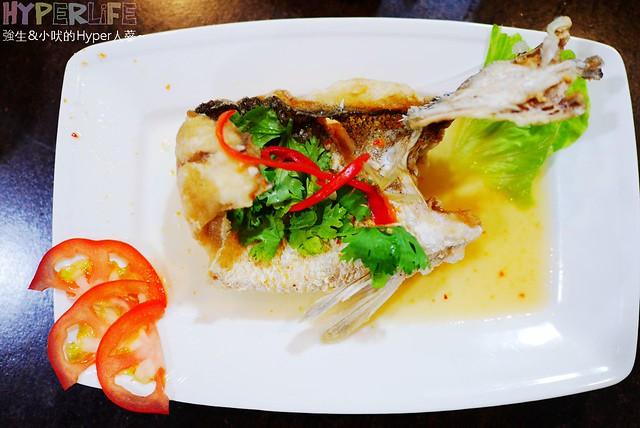 Tai Thai泰式廚坊 (12)