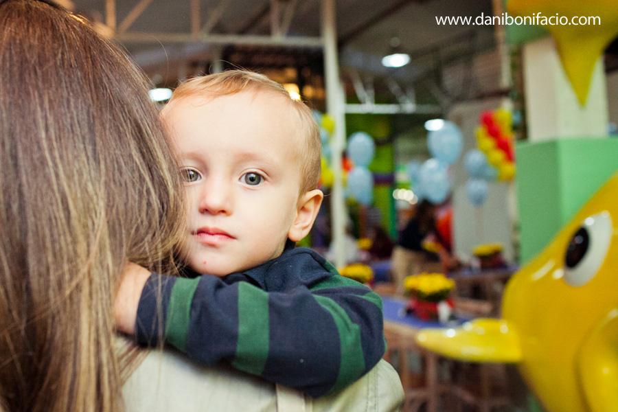 danibonifacio - fotografia-bebe-gestante-gravida-festa-newborn-book-ensaio-aniversario33