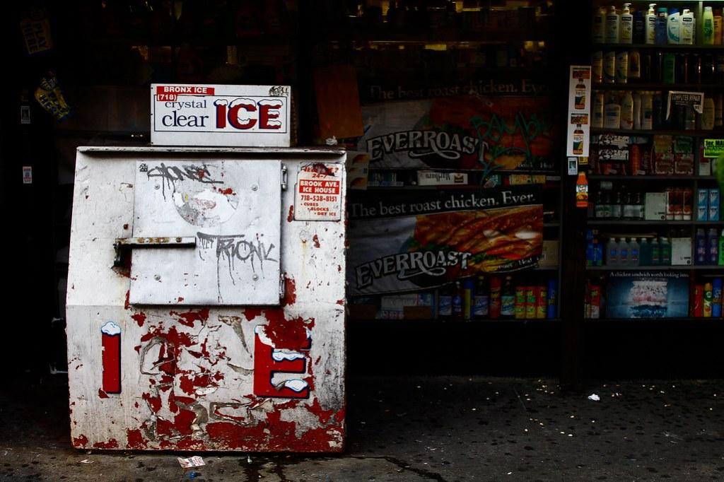 Tuukka13 - LOST PHOTOS - New York 2012 - Around the City -15