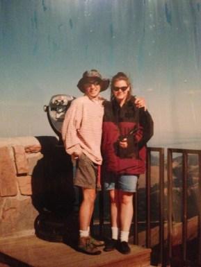 Aimee_Bryan_1994