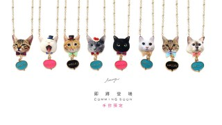 [Mimig] 全部都是貓。新品舊品貓咪品 喵喵