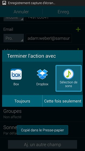Screenshot_2014-06-06-14-30-02[1]