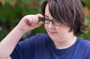 cool glasses for men  some glasses