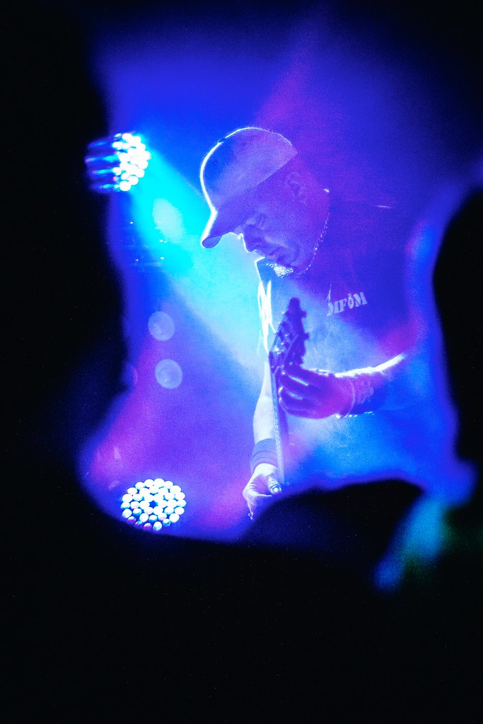 We Are KMFDM: Steve