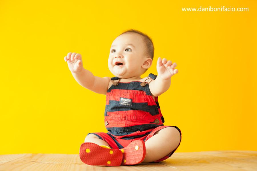 danibonifacio-book-ensaio-fotografia-familia-acompanhamento-bebe-estudio-externo-newborn-gestante-gravida-infantil49