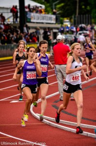 2014 OSAA State Track & Field Results-49
