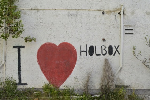 Cancun alternatives _ I Love Isla Holbox