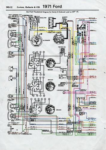 Dodge Alternator Wiring Diagram 1981 - Carbonvotemuditblog \u2022