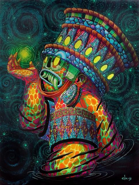 Marijuana Animated Wallpaper Flickr Cix Mugre S Photostream