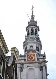 Amsterdam-0079.jpg