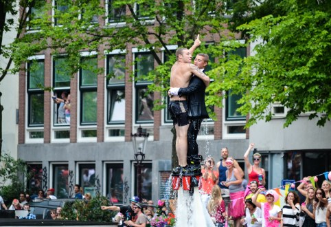 Amsterdam-0158.jpg