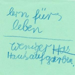 Wunsch_gK_1832