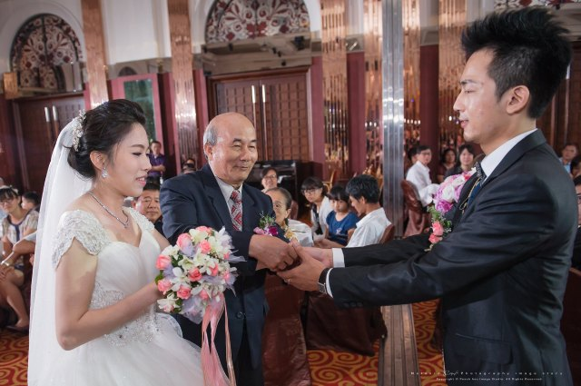 peach-20160916-wedding-903
