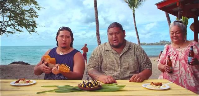 Beer hawaii 2