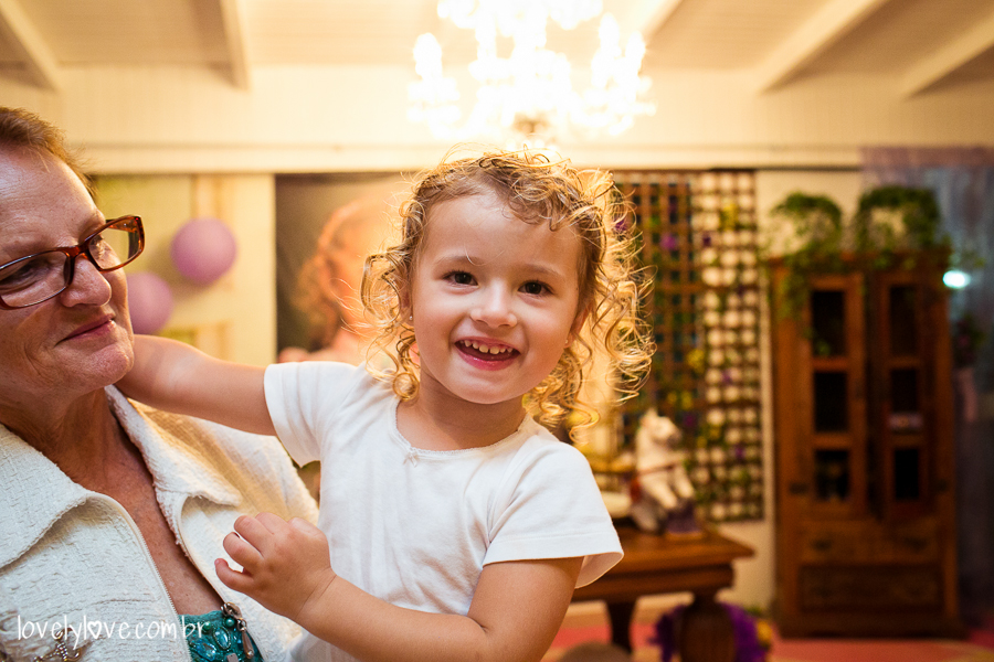 danibonifacio-fotografia-fotografa-foto-aniversario-festa-lovelylove-gestante-gravida-bebe-infantil-recemnascido-newborn-acompanhamento-ensaio-book-32