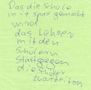 Wunsch_gK_0998