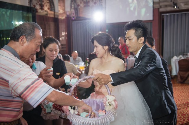 peach-20160916-wedding-1071