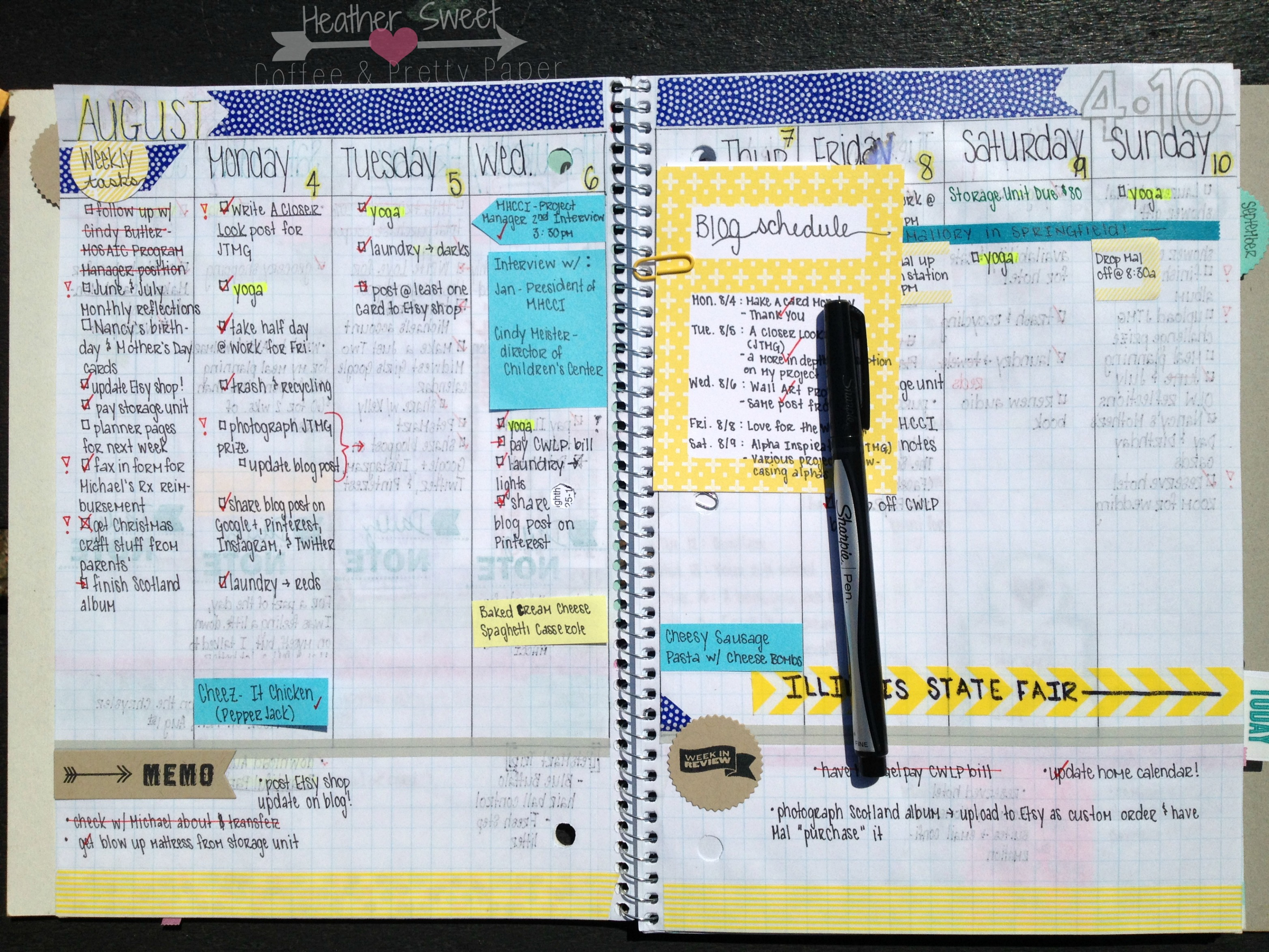 Make Calendar At Staples Dry Erase Calendar Staplesr Coffee And Pretty Paper My Diy Planner