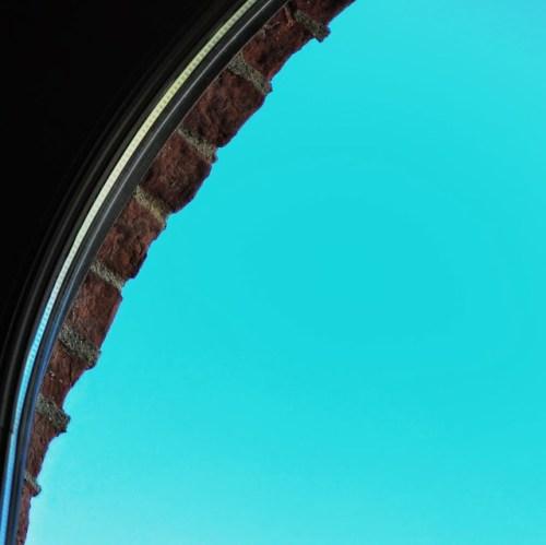 Arc of Sky
