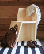 PDL_AccessCollection_Still bench_ 2