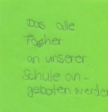 Lieblingswuensche_067
