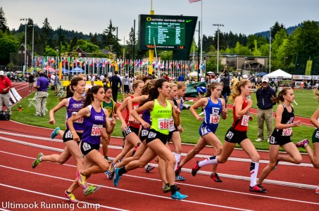 2014 OSAA State Track & Field Results-39