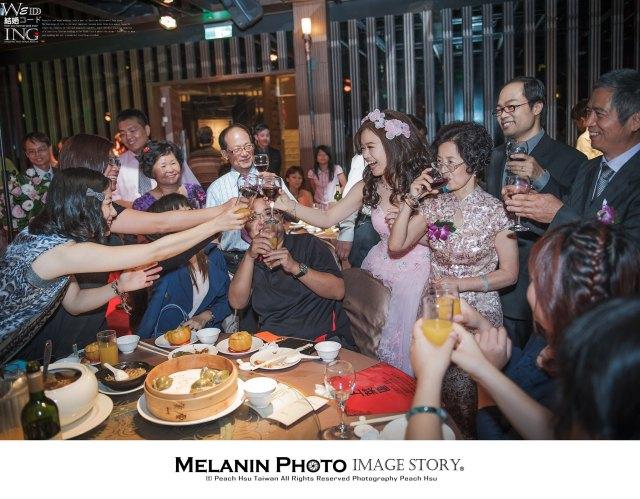 peach-20140511-wedding-1046