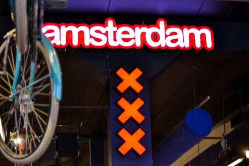 Amsterdam-0063-2.jpg