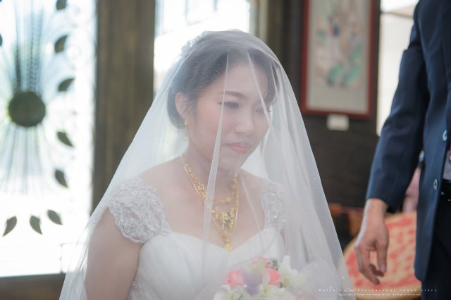 peach-20160916-wedding-670