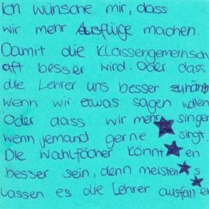 Wunsch_K_0260