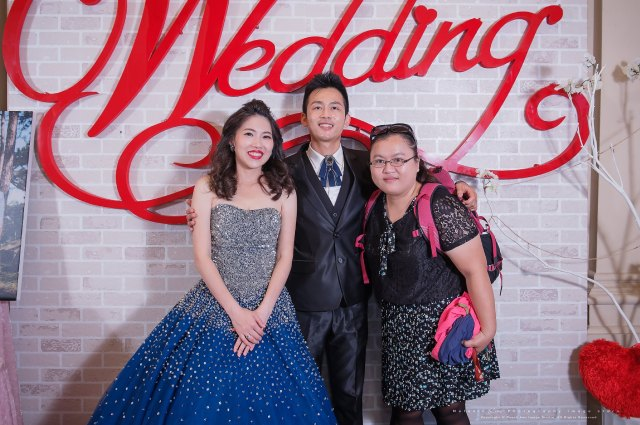 peach-20160916-wedding-1317
