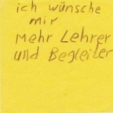 Lieblingswuensche_092