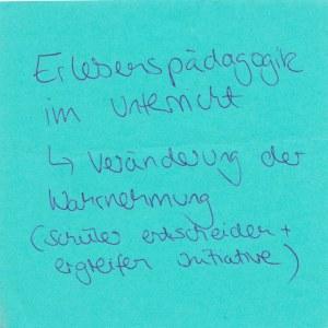 Wunsch_K_0325