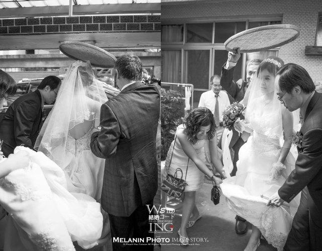 peach-20140511-wedding-284+g-170