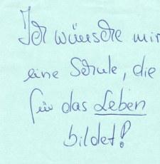 Lieblingswuensche_072