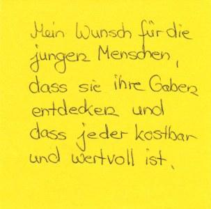Wunsch_gK_0599