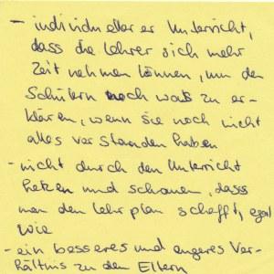 Wunsch_gK_0943