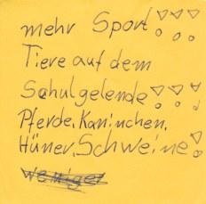 Lieblingswuensche_068
