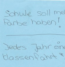 Lieblingswuensche_062
