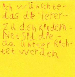 Wunsch_gK_1218