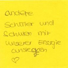 Lieblingswuensche_031