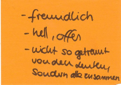 Wunsch_gK_2008